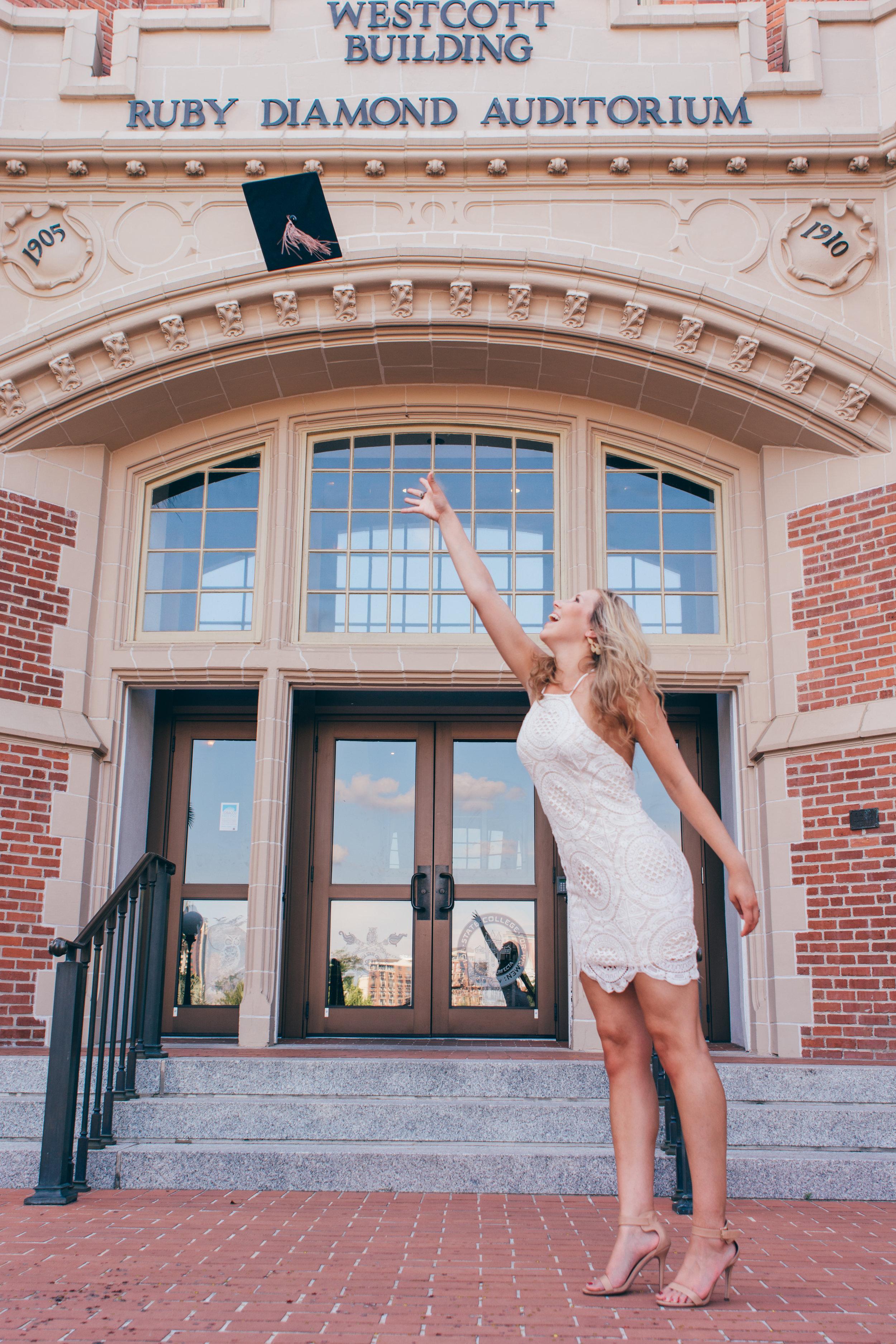 Amena Grad Photos_04.26.16_148.jpg
