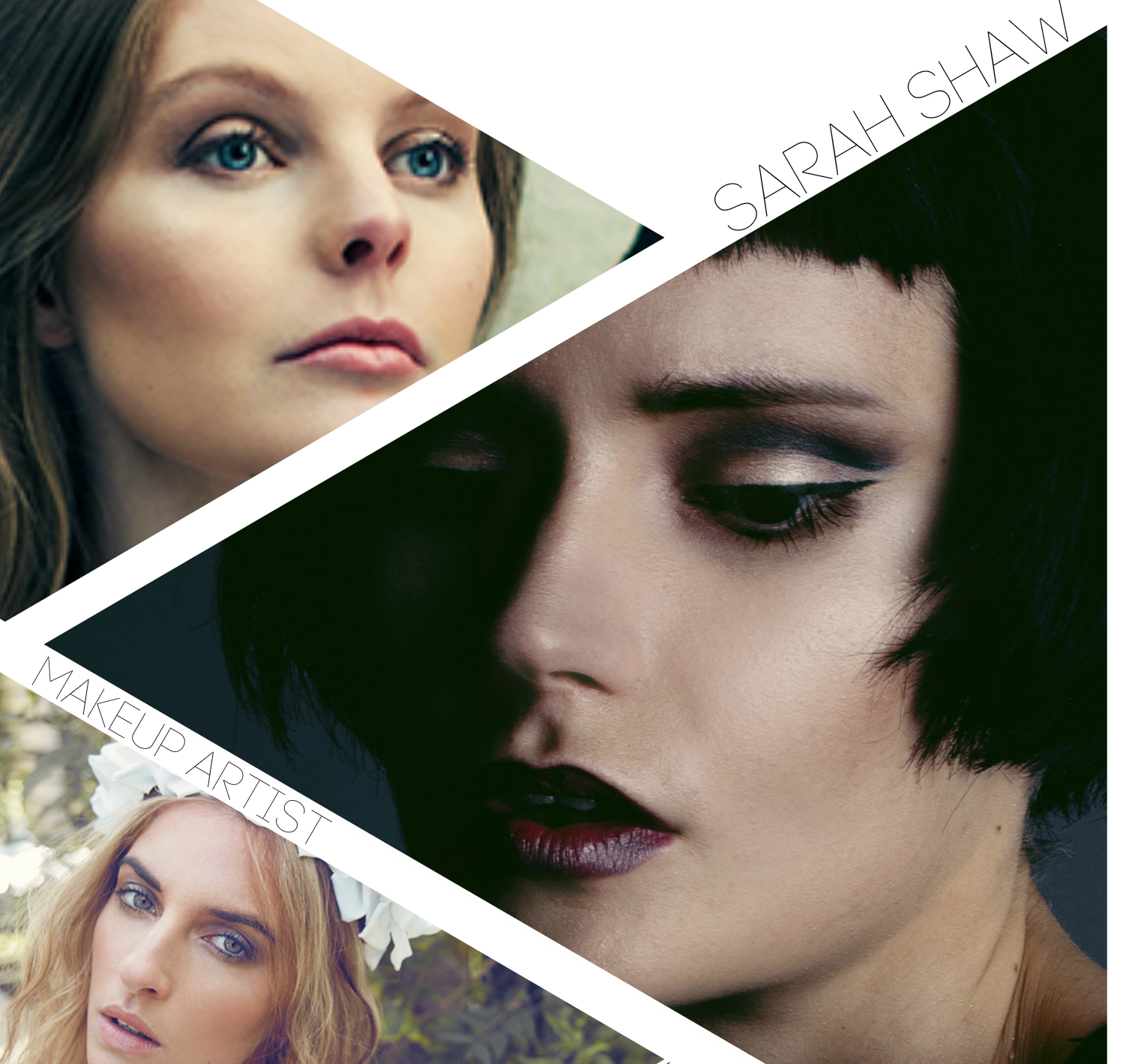 Makeup Lessons Bromley