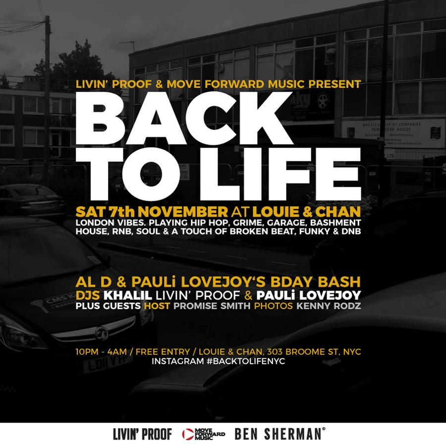 BACK-TO-LIFE-Nov.jpg