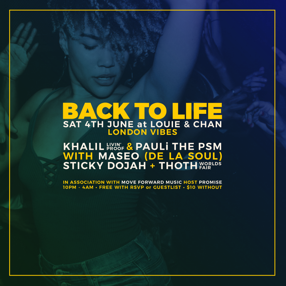 BackToLife-June.png