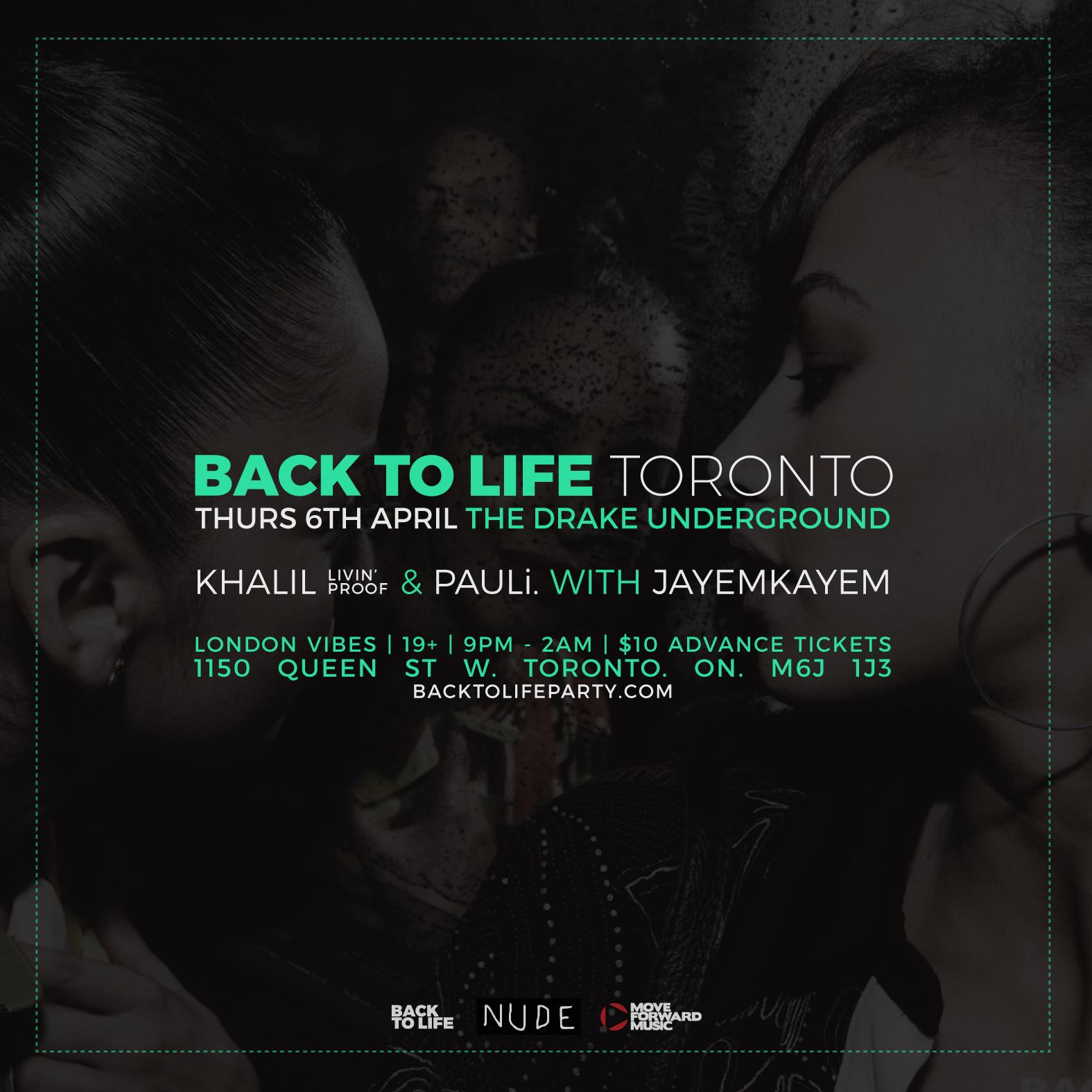 BackToLife Toronto.png
