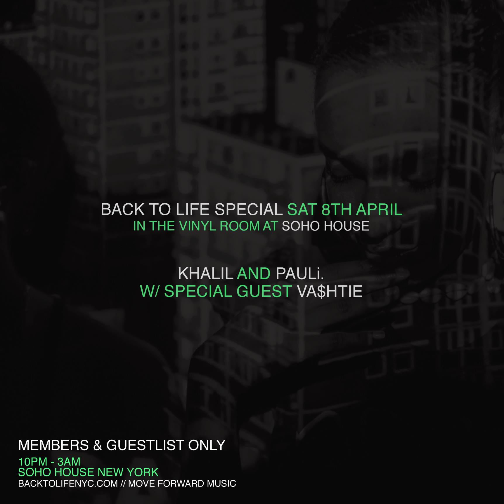 BackToLife x SohoHouse April.png