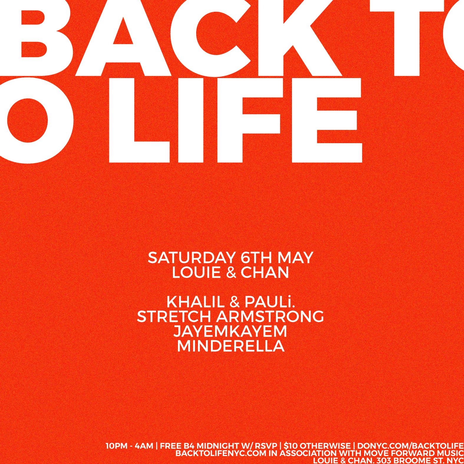 BackToLife May 6z.png