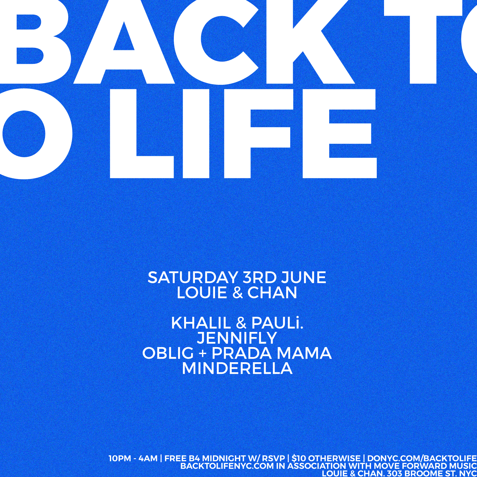BackToLife June3.png