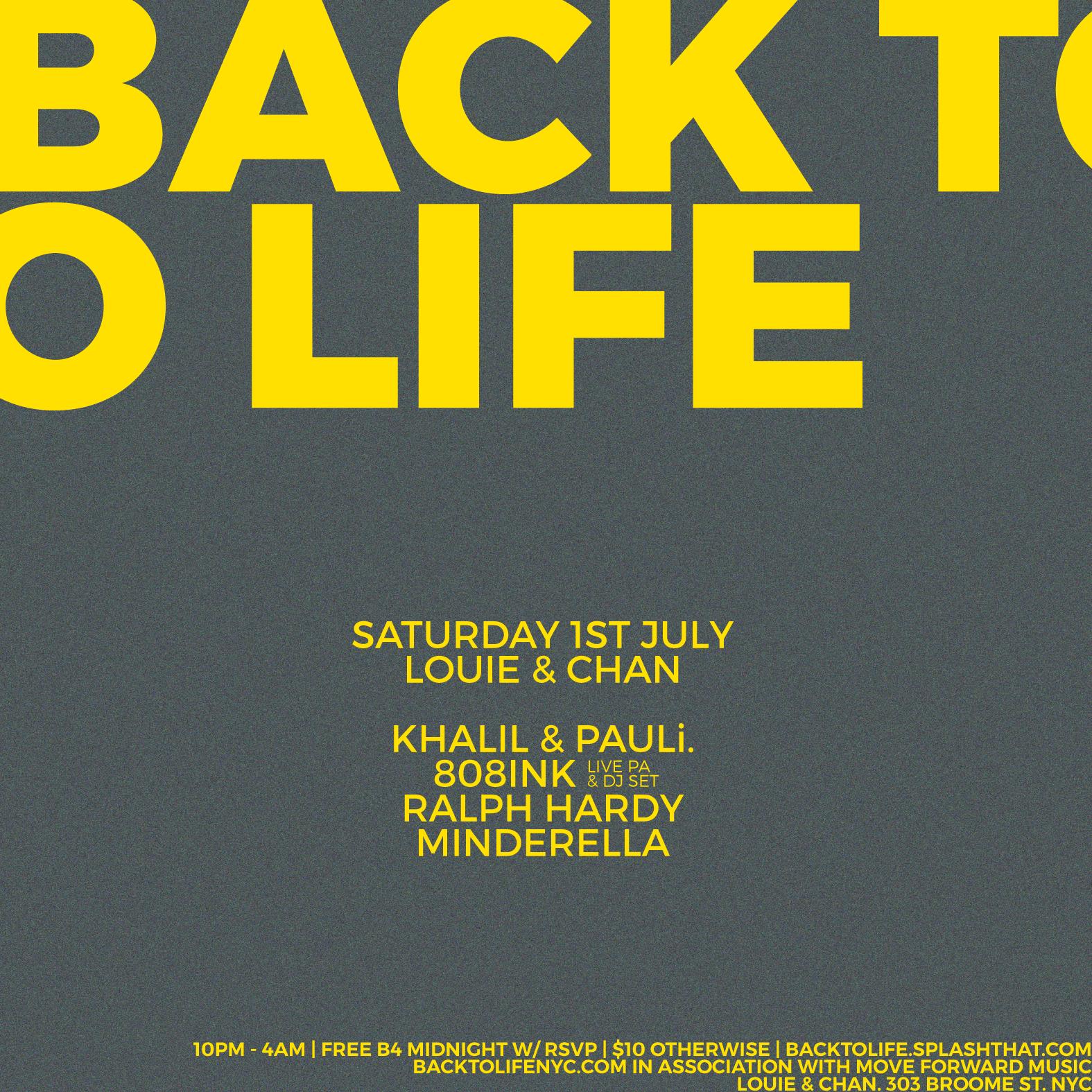 BackToLife July 1.png