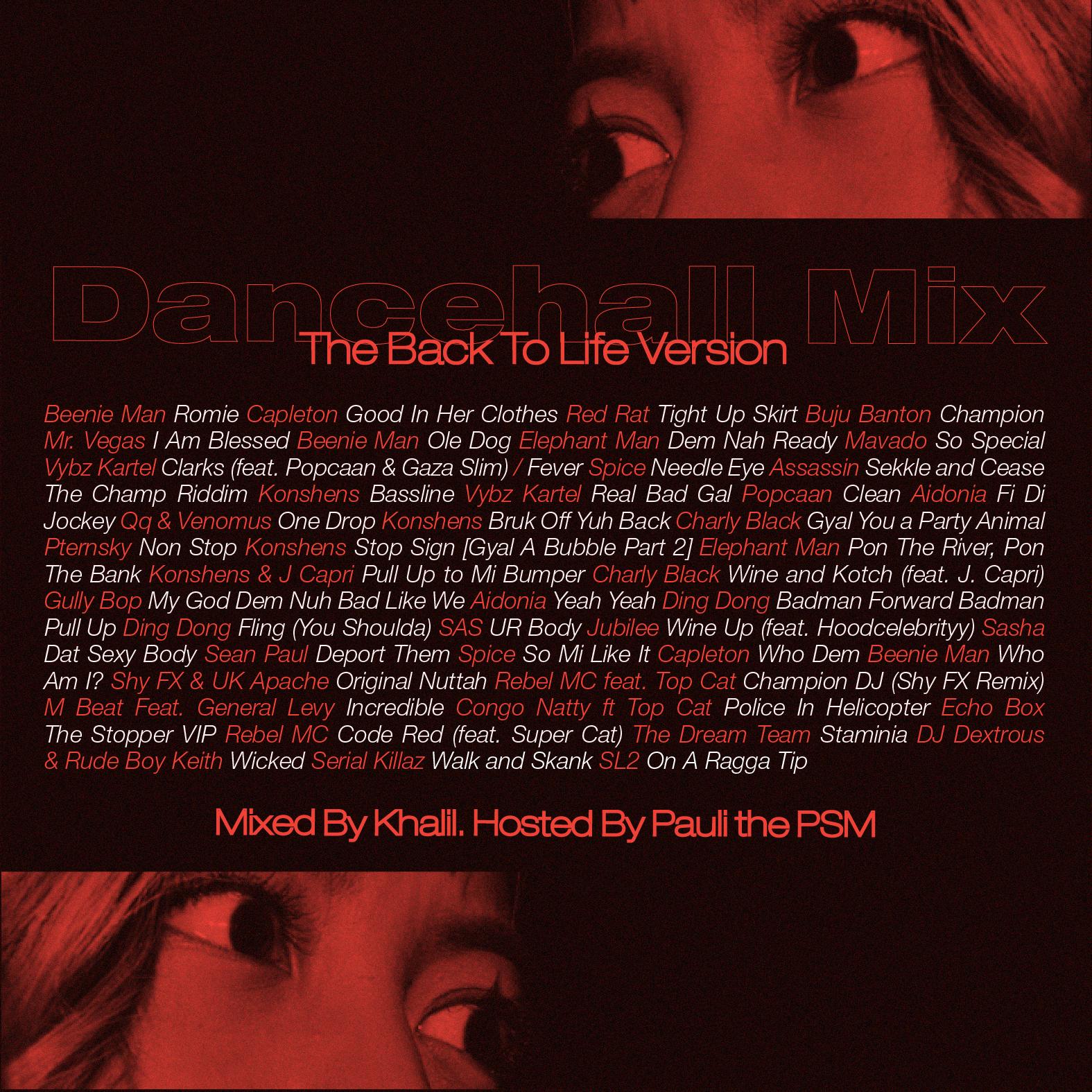 Dancehall Mix B2L.jpg
