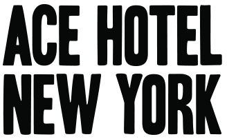 ace_hotel_new_york (1).png