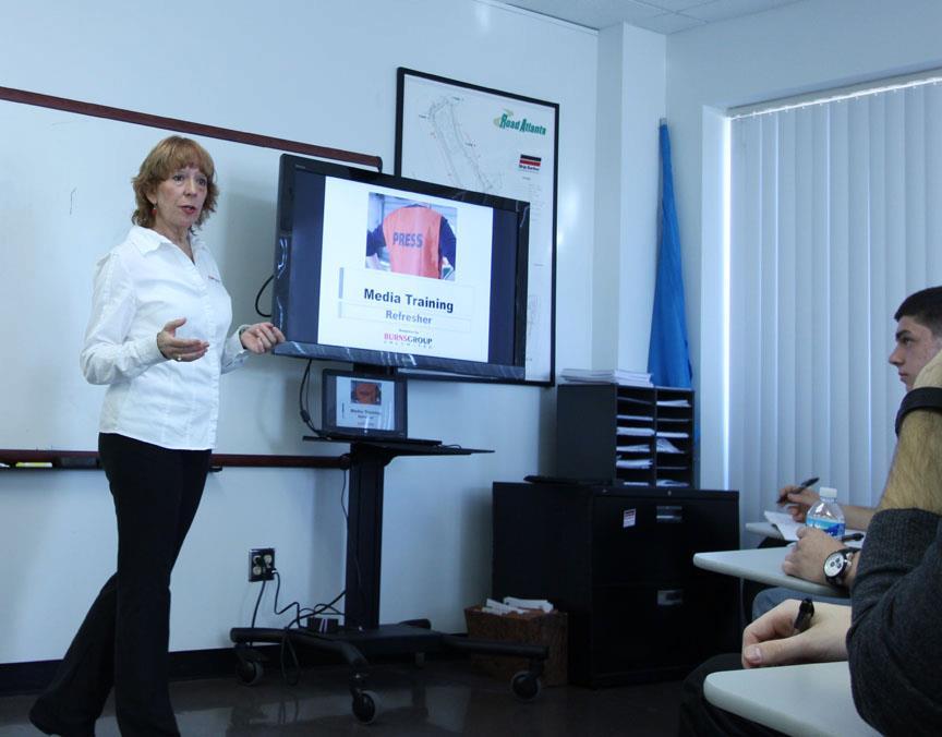 2012Classroom (1).jpg