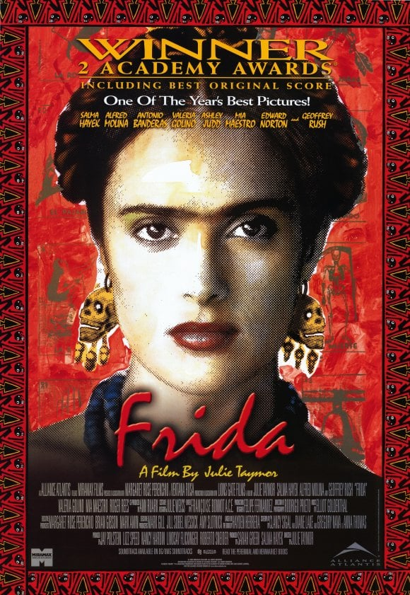 frida-movie-poster.jpg