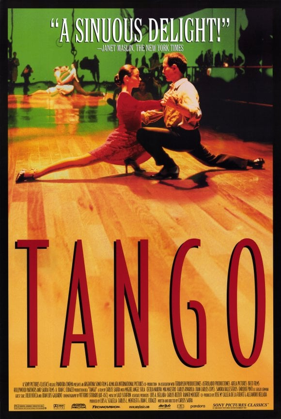 tango-movie-poster-1998-1020200917.jpg