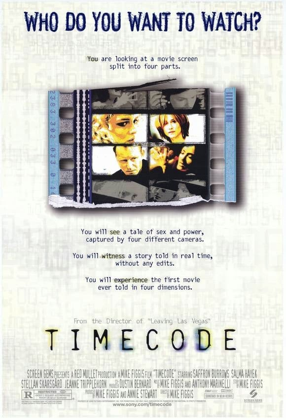 timecode-movie-poster-2000-1020235943.jpg