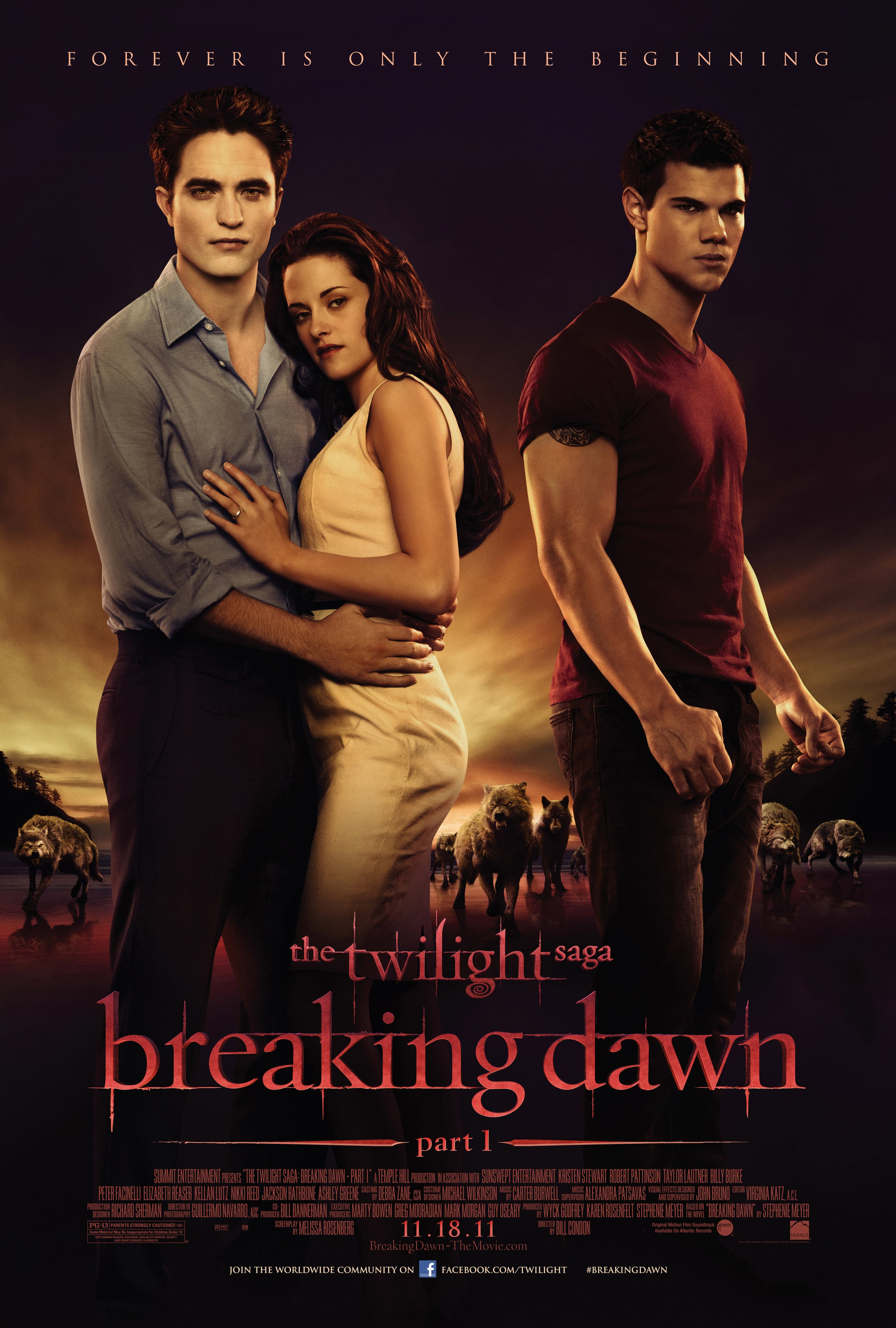 twilight-saga-breaking-dawn-part-1-movie-poster-final.jpg