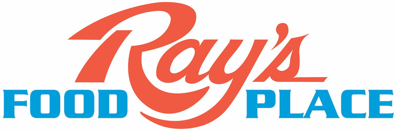 Rays Original logo color--smaller.jpeg