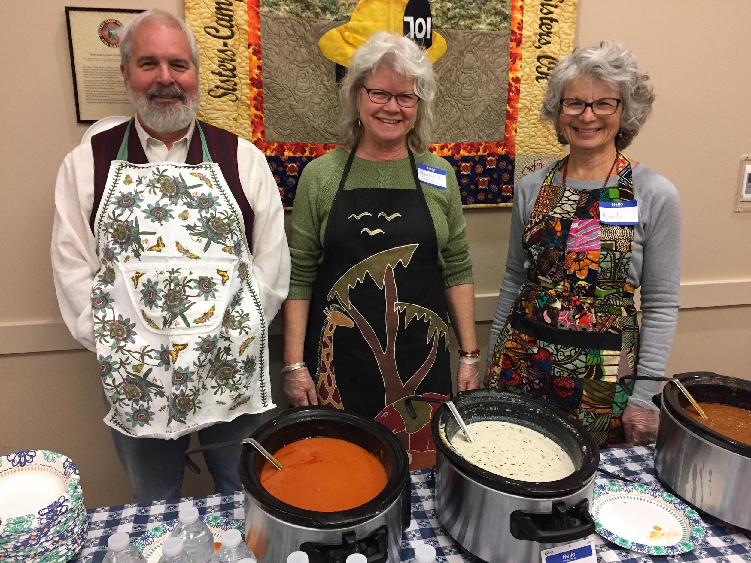 Soup-Volunteers.JPG