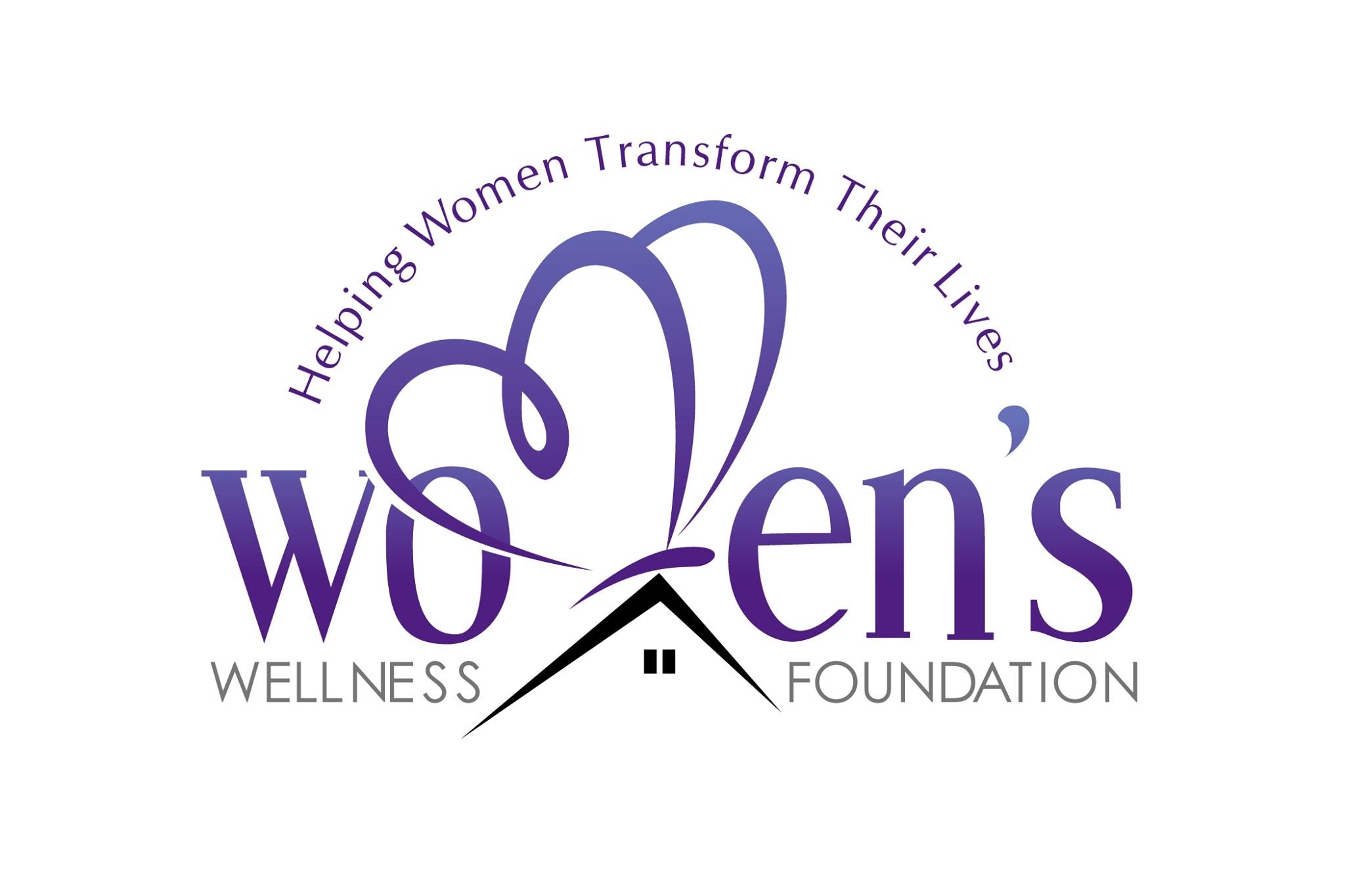Find help or make a contribution at  womenswellnessfoundation.org