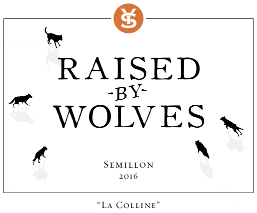 raised by wolves.jpg