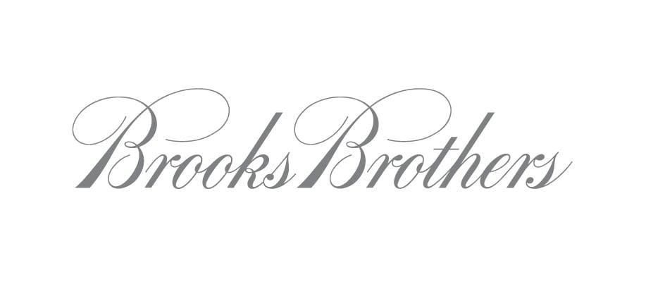 MerchLogo_BrooksBrothers.jpg