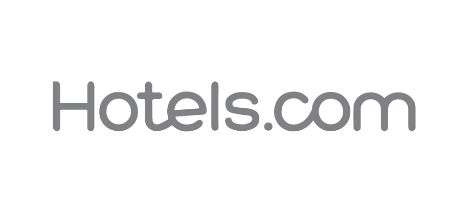 MerchLogo_Hotels.jpg