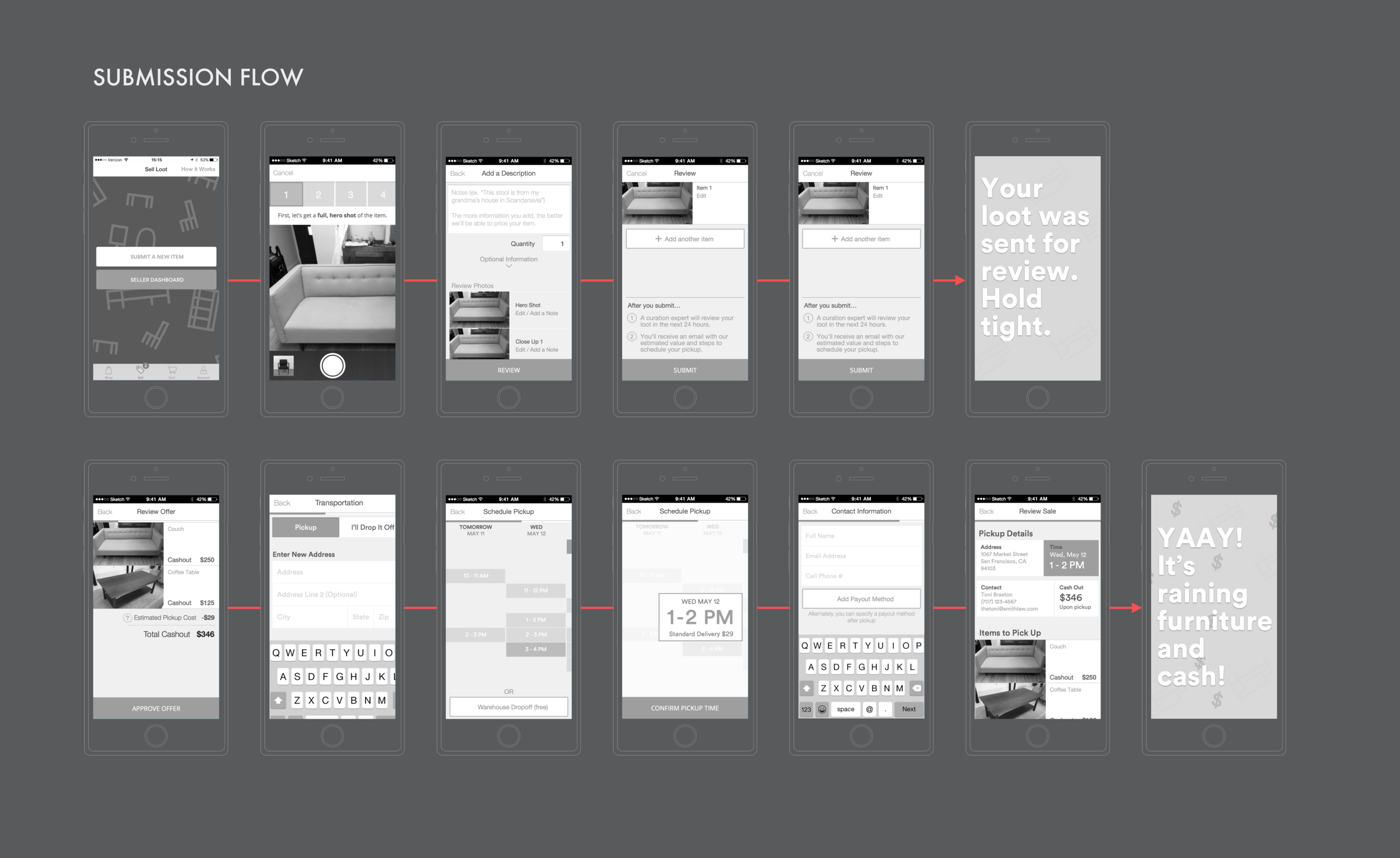 Mobile_Submission_Wireframes.png