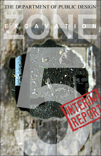 DoPD-Excavation-Zone-5-01.jpg