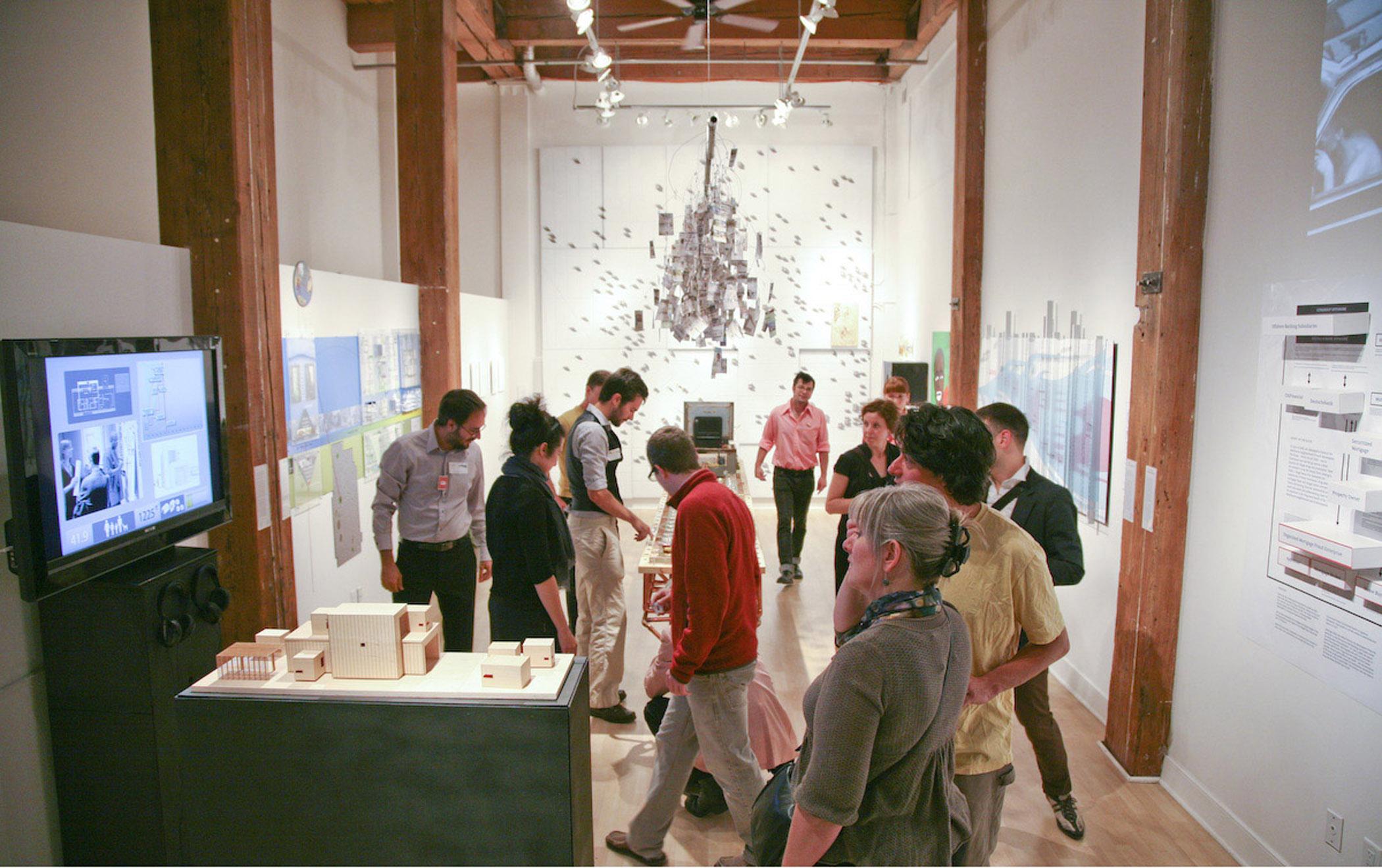 UBHC-Gallery_overall-lg.jpg