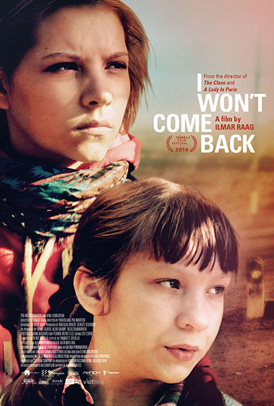 #edit_i_wont_come_back_MINI.jpg