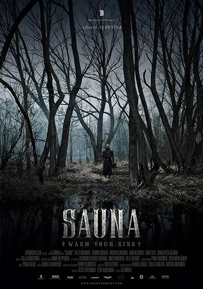 #edit_sauna_MINI.jpg