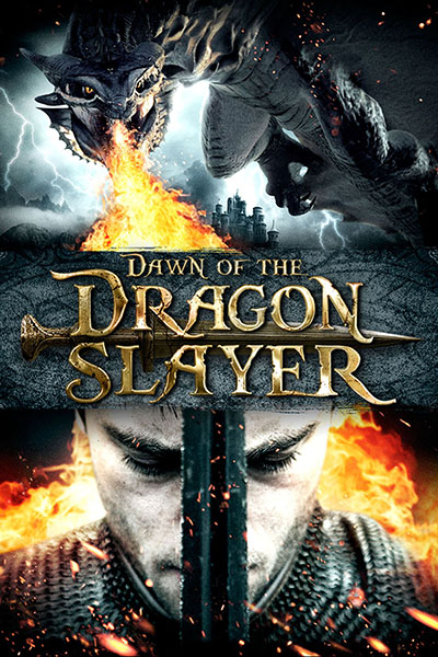 #edit_dawn_of_the_dragonslayer_MINI.jpg