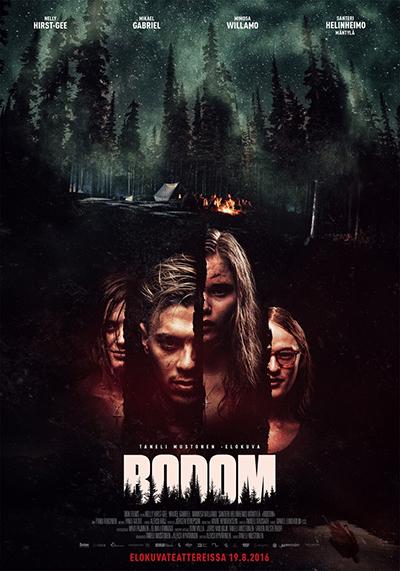 #edit_bodom_MINI.jpg