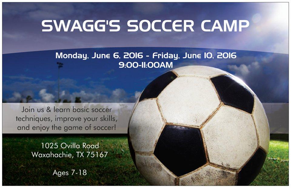 Soccer Camp 2016.jpg