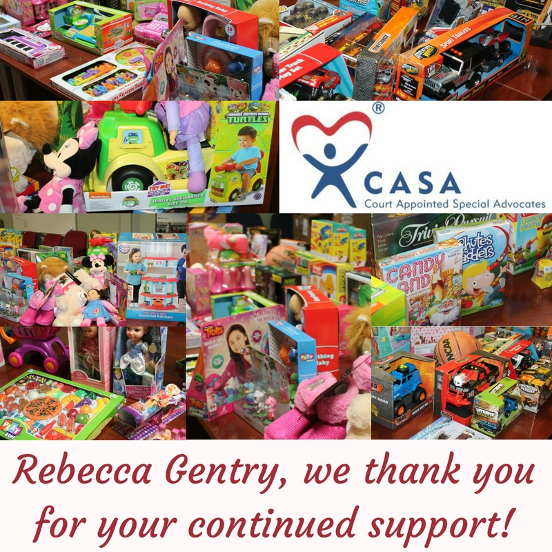 Add Thank you Rebecca Gentry for your continued support!heading.jpg