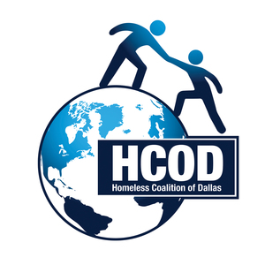 HCOD+LOGO_11+24+15JPEG.jpg