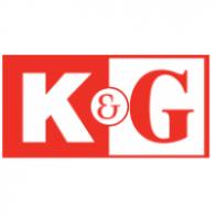 k-g-fashion-logo-7258412F5E-seeklogo.com.png
