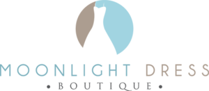 moonlight-logo-transparent.png