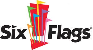 Six-Flags-Logo.jpg