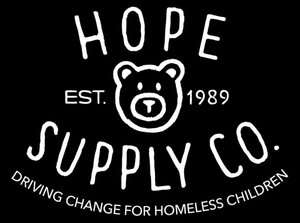 600x600_110694-1454967464-hope_supply.jpg