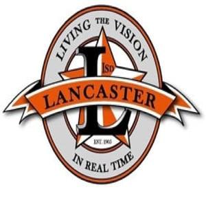 Lancaster.jpg