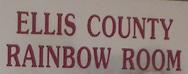 rainbowroom.jpg
