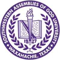 Southwestern_Assemblies_of_God_University_seal.png