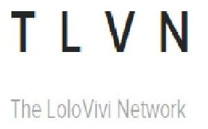 TLVN.jpg