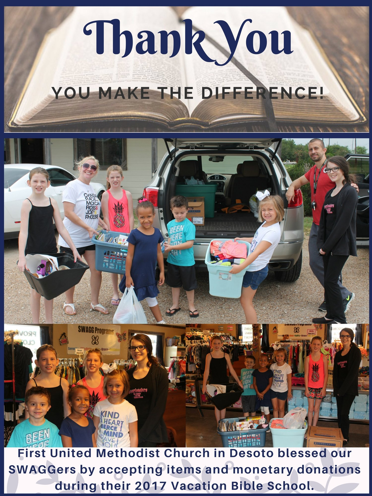 First+United+Methodist+Church+(Desoto)+Vacation+Bible+School+participants..jpg