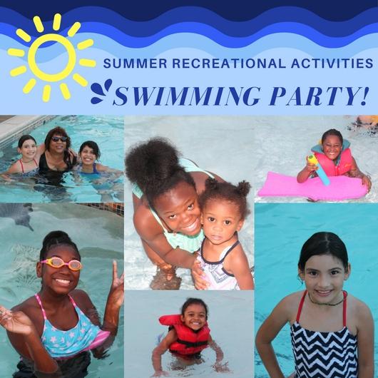 Copy+of+Summer+RECREATIONAL+ACTIVITIES.jpg