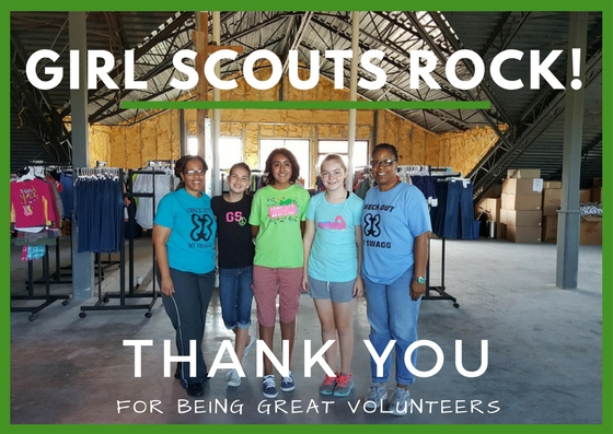 Girl+Scouts+(1).jpg