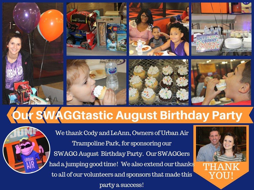 August+Birthday.jpg