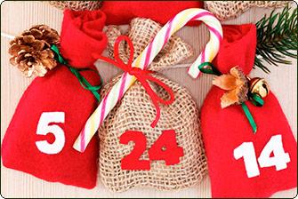 advent_calendar.jpg