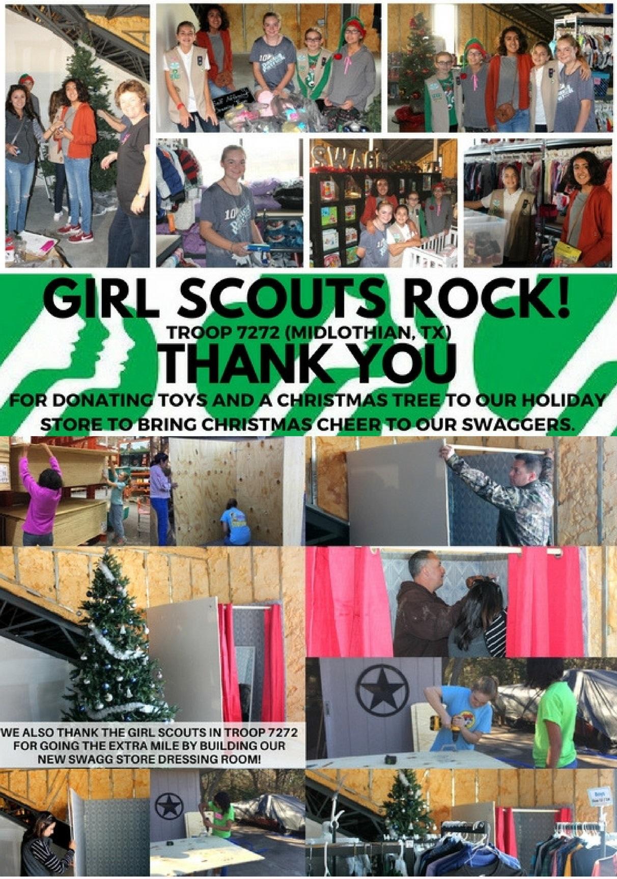 Girl Scouts Rock.jpg