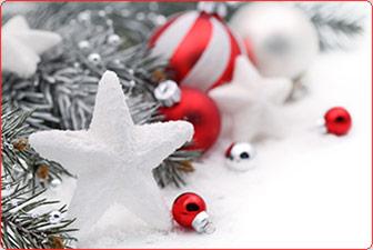 snowstar.jpg