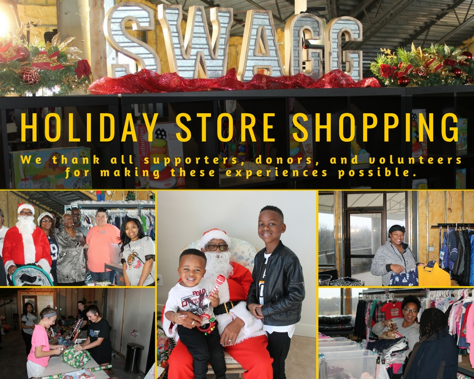 Holiday Store1.jpg