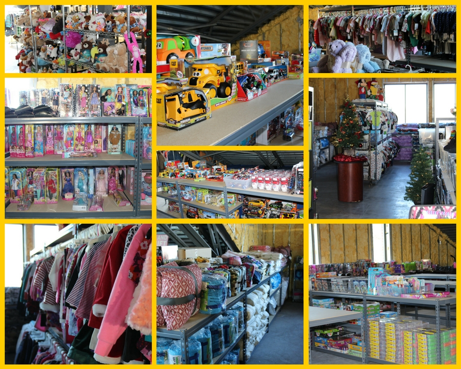 Holiday Store4.jpg