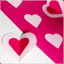 valentines3-main.jpg